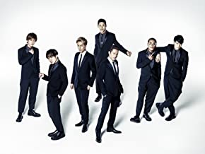 �O��� J Soul Brothers from EXILE TRIBE �̉摜