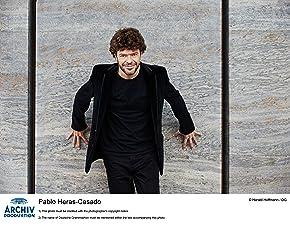 Image de Pablo Heras-Casado