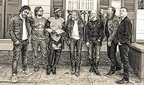 Image of Robert Plant