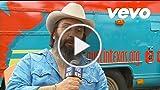 Steve Earle - Fuse News (Austin City Limits 2012)