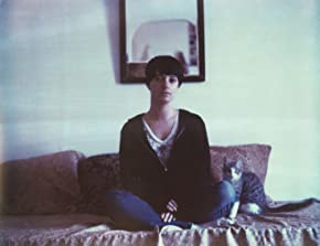 Image of Sharon Van Etten