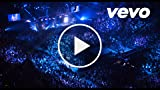 One Direction - 1D: This Is Us – Movie Trailer