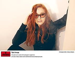 Bilder von Tori Amos