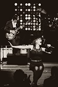 Image of Beth Hart and Joe Bonamassa
