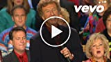 Bill & Gloria Gaither - Joy to the World [Live]