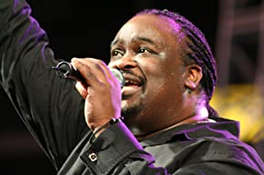 Image of Eddie James