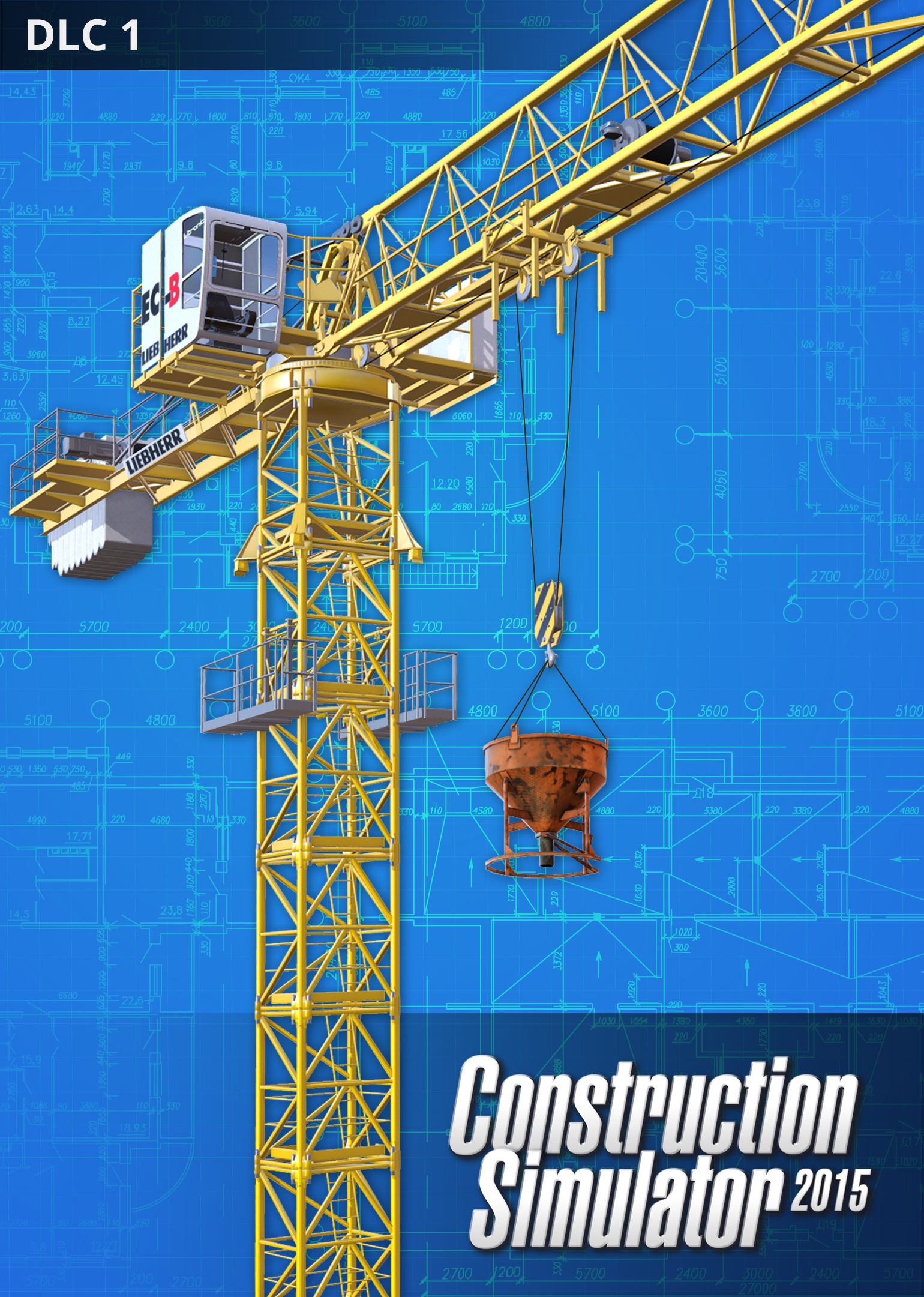 construction-simulator-2015-liebherr-150-ec-b-online-game-code