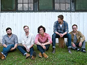 Image of Sanctus Real