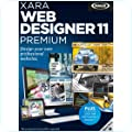 Programming & Web...