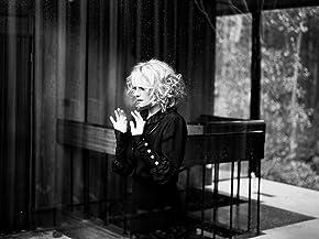 Image de Goldfrapp