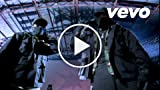 DJ Jazzy Jeff & The Fresh Prince - Boom! Shake The...