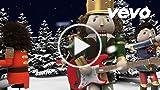 David Crowder*Band - Carol of the Bells / Christmas...