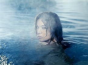 Image of Ednita Nazario