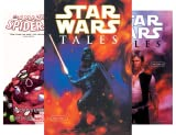 img - for Star Wars Universe (Collections) (14 Book Series) book / textbook / text book