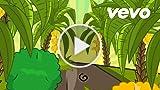 Macakids - Você pode ser um Macakids – Vídeo infantil...