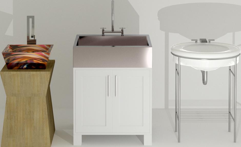 home designer interiors 2016 mac download best cheap