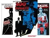 101 Bullets (13 Book Series)