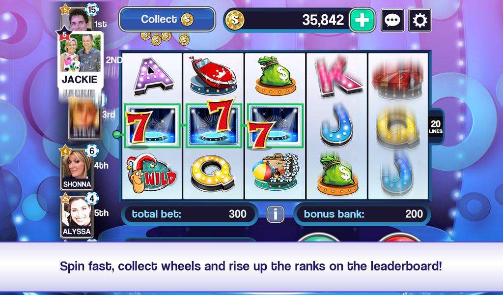 slot wheels deals