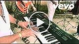 Tiempo Libre - Bach In Havana - EPK