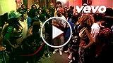 Lil Jon And The East Side Boyz, Busta Rhymes, Elephant...