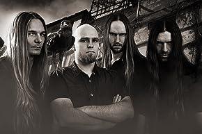 Bilder von Legion of the Damned