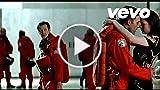 Chantal Kreviazuk - Leaving On A Jet Plane