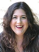 Amber Kizer