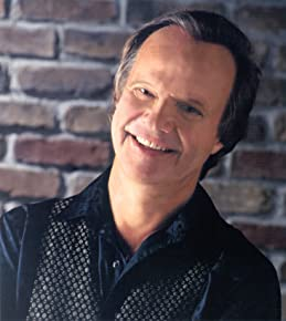 Image of Bobby Vee