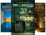 The-100-Cupboards-3-Book-Series