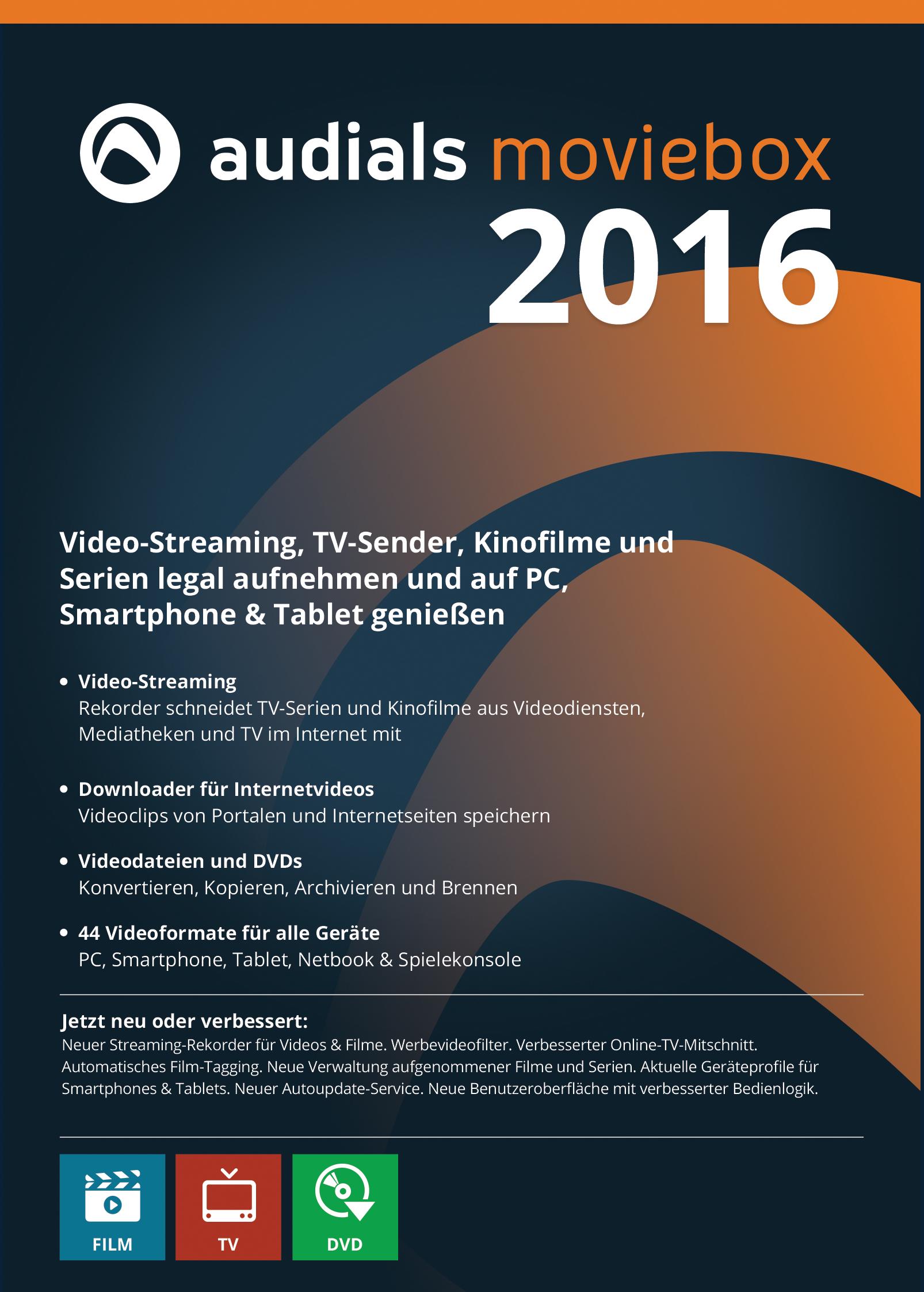 audials-moviebox-2016-das-tool-zum-kleinen-preis-fur-fans-von-video-unterhaltung-aus-dem-web-downloa