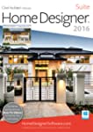 Home Designer Suite 2016 [PC] [Download]