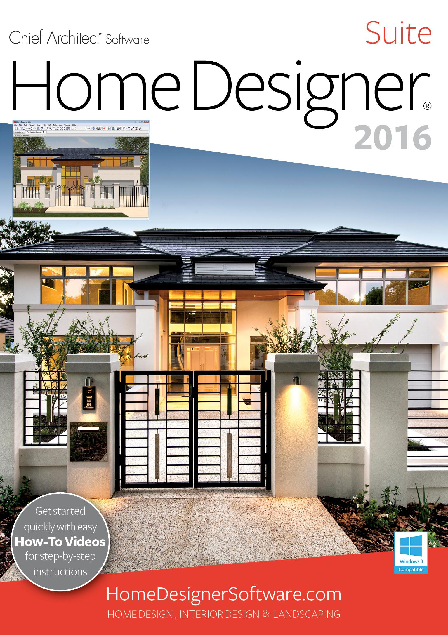 Home Designer Suite - 28 images - House Design Models Home ...
