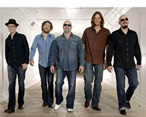 Image of Fabulous Thunderbirds