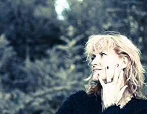 Image of Eddi Reader
