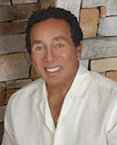 Amazon.com: SMOKEY ROBINSON: Songs, Albums, Pictures, Bios