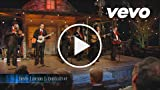 Bill & Gloria Gaither - Help Is On the Way [Live]