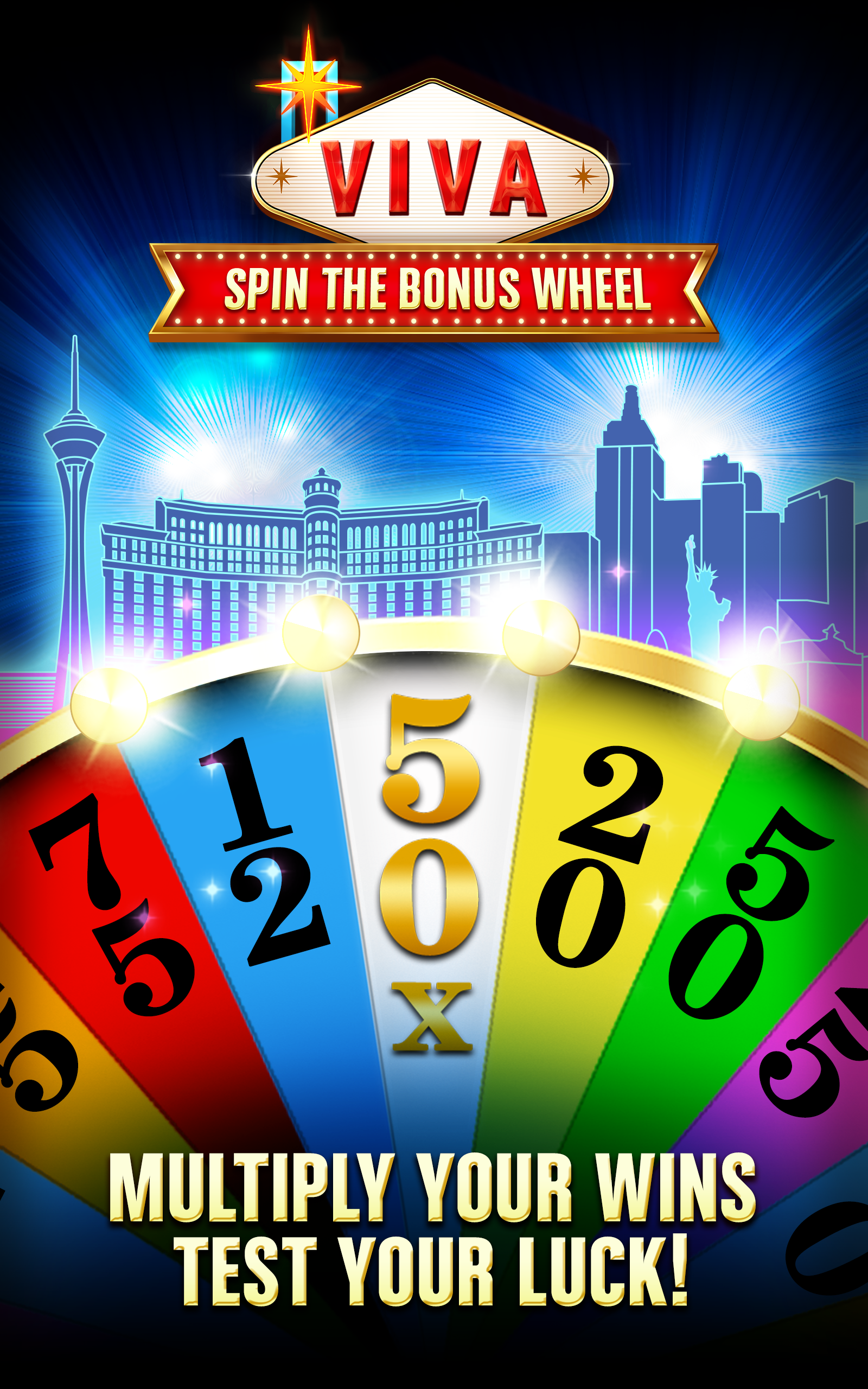 free casino games with bonus rounds