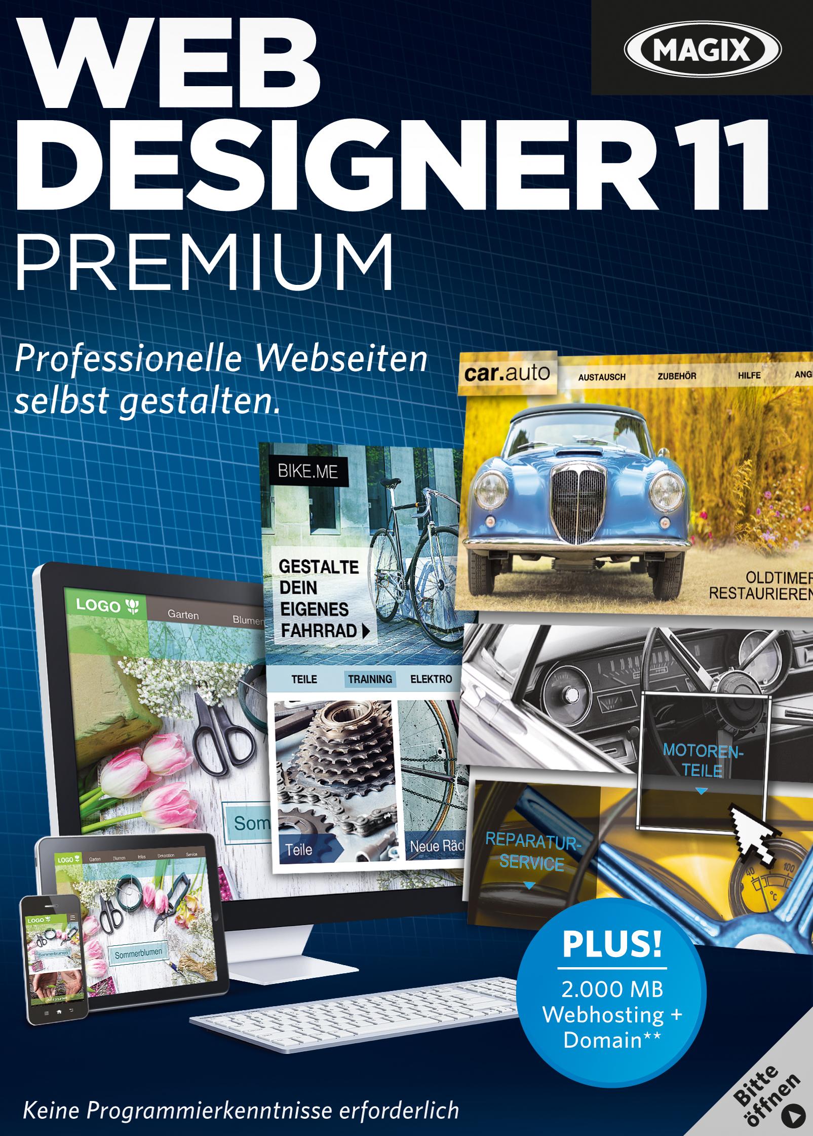 magix-web-designer-11-premium-download
