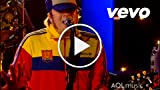 Fall Out Boy - Nobody Puts Baby In The Corner (Live...
