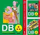 [まとめ買い] DRAGON BALL カラー版 ピッコロ大魔王編(ジャンプコミックスDIGITAL)