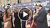 Sugarland - 2011 Red Carpet Interview (Academy Of...