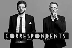 Image of The Correspondents