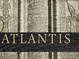Atlantis - Staffel 1