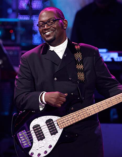 randy jackson journey video. Randy Jackson#39;s Journey