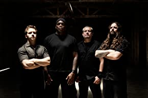 Image of Sepultura