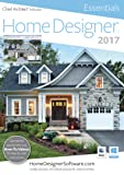 Home Designer Essentials 2017 PC