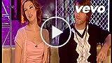 Westlife - Cat Deeley Interviews the British Boy Band...