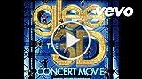 Glee Cast - I'm A Slave 4 U (Glee Cast Concert Version...