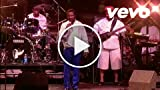 Toots & The Maytals - 54-46 That's My Number (Live)
