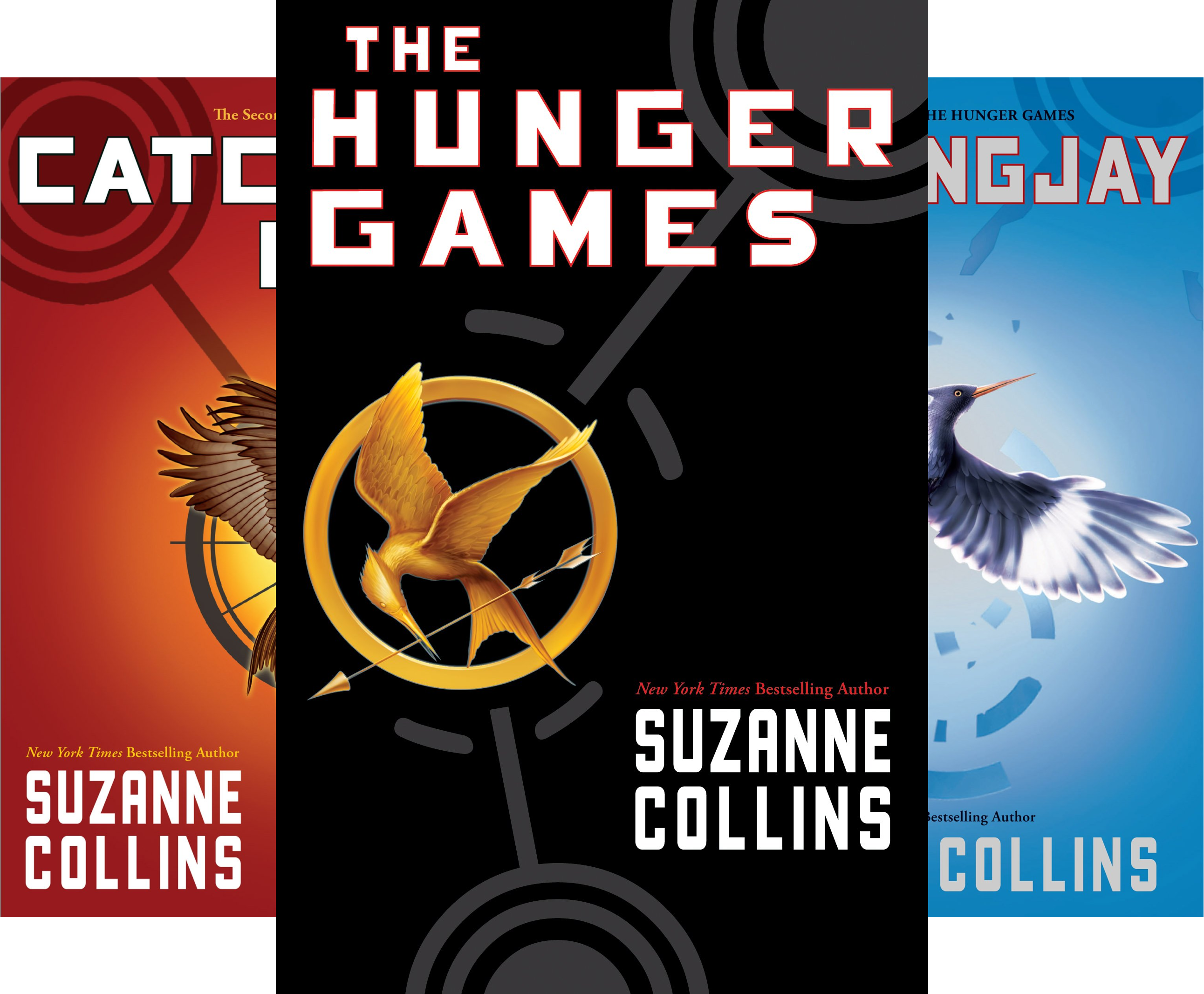 the hunger games theme essays
